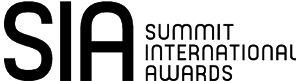SummitAwards_Logo