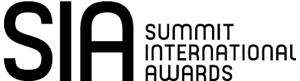 SummitAwards_Logo